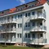 3 moderne Zwei-Zimmerwohnungen in der Charlottenlust zu verkaufen