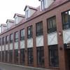 Vermietet! Gemütliche 1-Zimmer-Dachgeschosswohnung zu vermieten