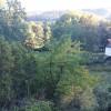 Zum Verkauf - Baugrundstück in traumhafter Wohnlage von Wernigerode / Hasserode ab Sommer 2018