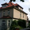 Verkauft  ! Stilvolles Stadthaus mit Schlossblick