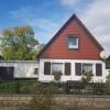 VERKAUFT !Gepflegtes Einfamilienhaus in Wernigerode
