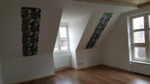 Wohnen (3)