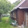 Sonniges Grundstück mit unsaniertem Fachwerkhaus in Hasserode zu verkaufen.