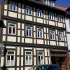 2-Zimmer-Wohnung in der Wernigeröder Altstadt ab 01.10.2018 zu vermieten