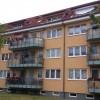 VERKAUFT ! Moderne 4-Zimmer-ETW als Kapitalanlage in Wernigerode zu verkaufen
