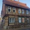 -VERKAUFT-Viel Platz für wenig Geld - Mehrfamilienhaus in Wernigerode zu verkaufen