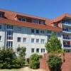 Vermietet!! - Schöne 3-Zimmer-Wohnung mit Süd-West-Balkon in Wernigerode