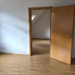 DG-Wohnung