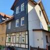 VERKAUFT!! Gepflegtes Mehrfamilienhaus als Renditeobjekt in Wernigerode