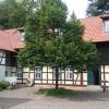 Schöne Studentenapartments/Singelwohnung in der Alten Mühle zu vermieten