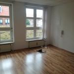 Büroraum 2 (2)