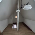 ausgebauter Dachboden (2)