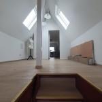ausgebauter Dachboden (3)