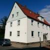 Vermietet!! Dachgeschoss- Maisonettenwohnung in Wernigerode