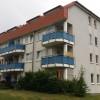 Vermietet!! Moderne 2-Zimmer- Wohnung (WE 1.3) mit Balkon in der Charlottenlust