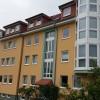 VERMIETET!! Sonnige , moderne DG - Maisonettenwohnung mit Dachloggia (WE 1.7) in der Charlottenlust