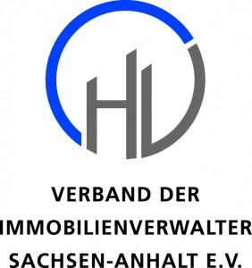 VdIV_Logo_2014_zentriert
