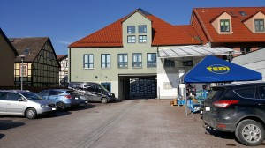 Rückansicht Parkplatz (2)