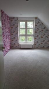Schlaf- od. Kinderzimmer (2)