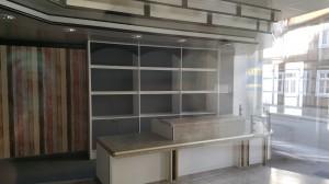 Verkaufsfläche (1)