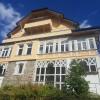 Vermietet!! Traumhaft gelegene 4-Raum-Dachgeschosswohnung mit Terrasse in Wernigerode